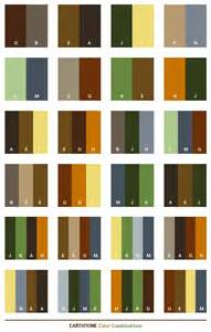 define tone color 17 best ideas about warm color palettes on