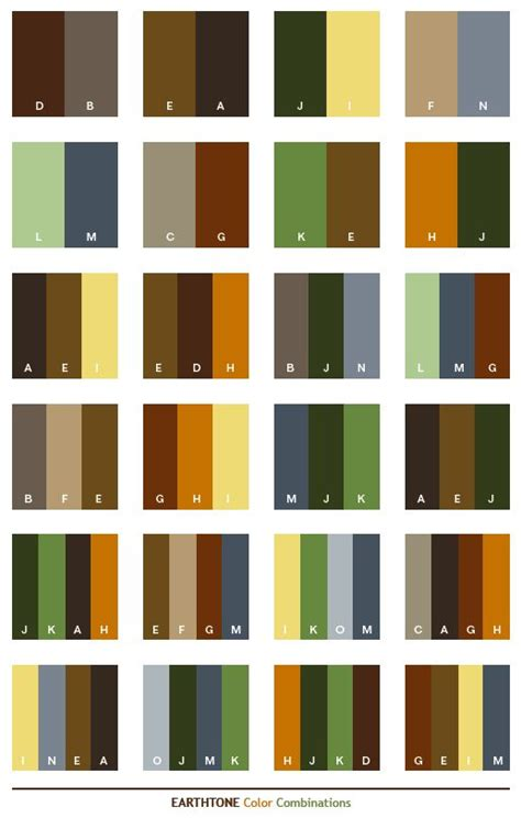 colour scheme ideas 17 best ideas about warm color palettes on pinterest