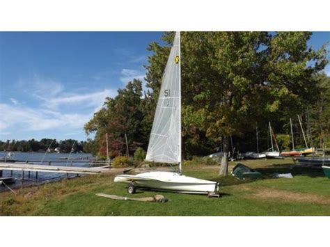 used jet boats for sale in ct raider new and used boats for sale in ct