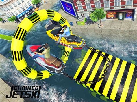 boat driving games free download chained boat driving simulator 2018 for android apk download
