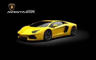 Yellow Lamborghini Images Lamborghini Aventador Yellow Wallpaper Hd 1920x1080