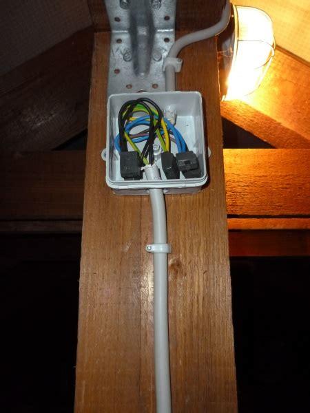 wandlen wc lichtschalter in steckdose umwandeln oder beides erhalten