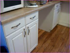 Kitchen Cabinet Drawer Replacement by Replacement Kitchen Cabinet Doors And Drawer Fronts Home