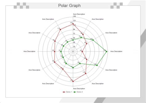 Freeware Floor Plan Drawing Software by Polar Graph Examples
