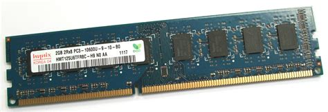 Ram Hynix 4gb Ddr3 hynix 240 pin ddr3 1333mhz pc3 10600u desktop ram memory