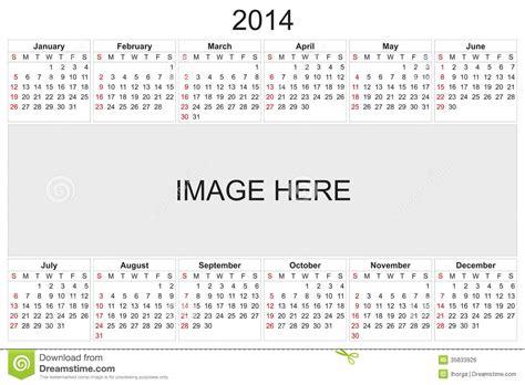 printable calendar software calendar design software calendar template 2016