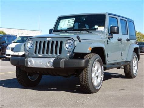 jeep grey grey blue jeep wrangler other jeep jeep