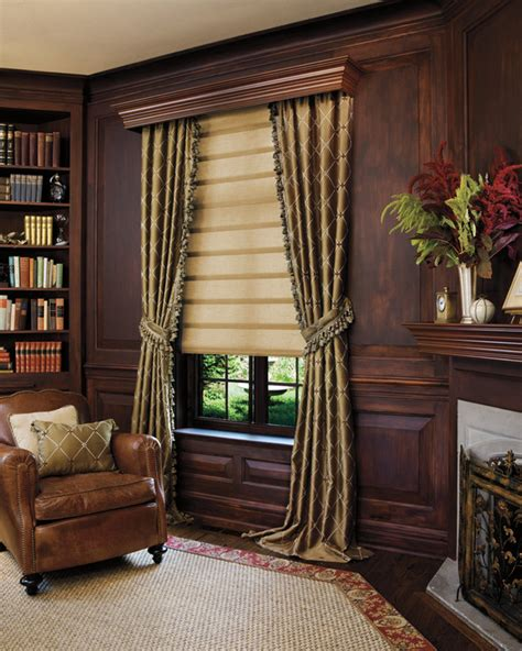 custom drapery chicago chicago custom draperies custom curtains drapery fabric