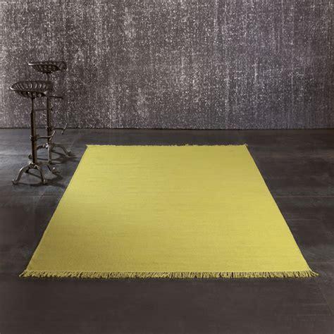 teppiche rosenheim teppiche und teppichb 246 den sch 246 nauer textile