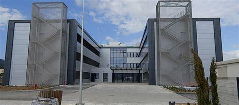 lidl sede centrale sede da lidl central de servi 199 os linh 211 sintra sousa