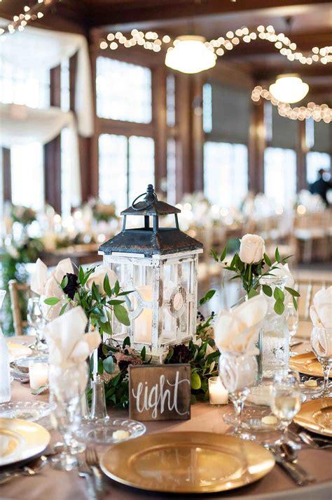 outdoor wedding table centerpiece ideas rustic outdoor wedding centerpieces siudy net