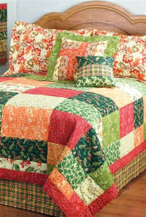 quilted pattern bed frame 1000 ideas about patchwork quilting on pinterest bed