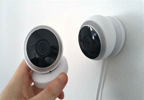 5 effective low cost options for home security kravelv