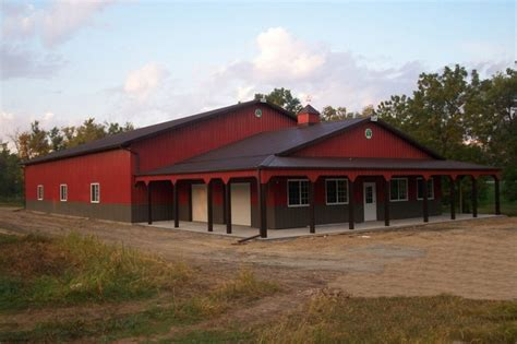 shop house shop house combo barn pictures pinterest