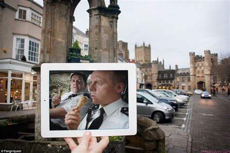black orphan film location film buffs travel the world to place ipad movie stills in
