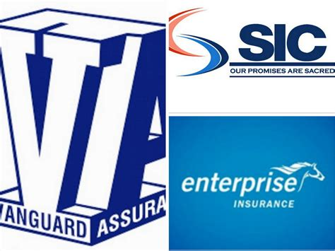 list of insurance companies list of insurance companies in currentrendz