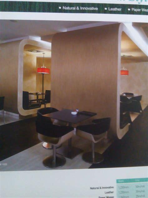 Jual Polybag Murah Berkualitas Tangerang 100 jual wallpaper dinding 3d tangerang wallpaper dinding