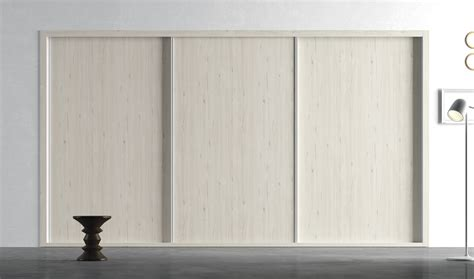 precios armarios a medida armario puertas correderas a medida