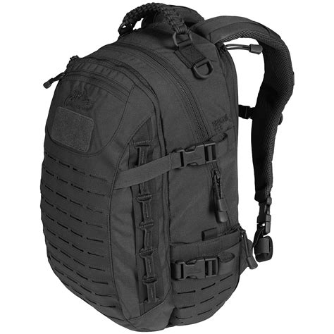 army backpack black direct egg army backpack 25l