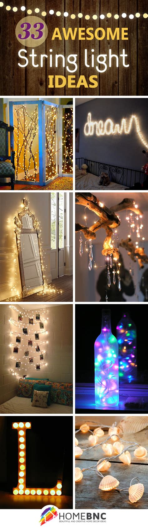 buy string lights where can i buy lights for my bedroom 28 images best