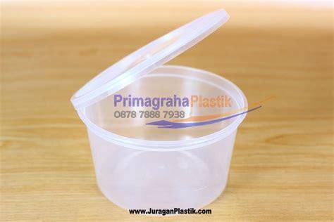 Sendok Plastik 100 Pcs Sendok Resto Take Away Box mangkok tutup plastik oven home