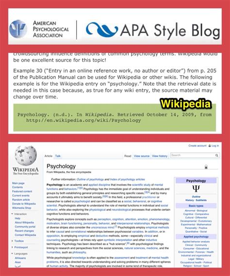 apa format blog 301 moved permanently