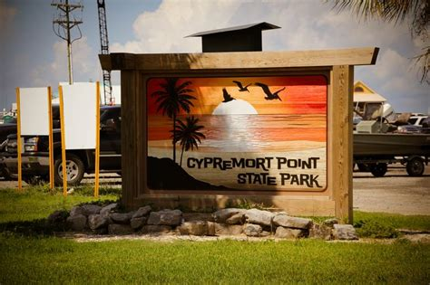 Cypremort Point Cabins by 17 Best Images About Louisiana Our National And State
