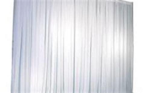 white pipe and drape tarzana wedding rentals american rent all party