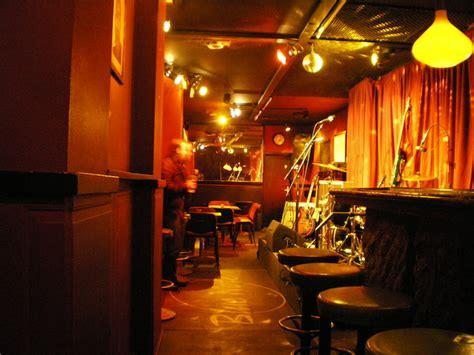 Jazz Bar Dresden by Les Ors Barock N Roll De Dresde G 233 N 233 Ration Berlin