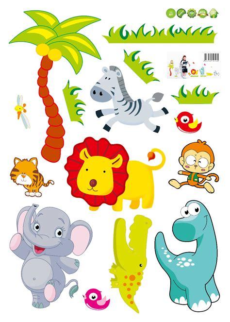film animasi zoo hewan purba2016 poster kebun binatang images
