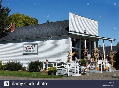 cracker barrel old time country store c 5 logging c