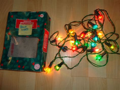 lighting gallery net christmas lights vintage christmas