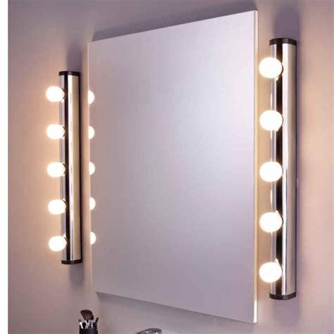 miroir salle de bain castorama