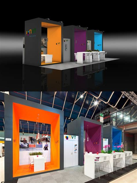 home and design expo centre 25 best ideas about exhibition stand design on exhibition stands stand design and