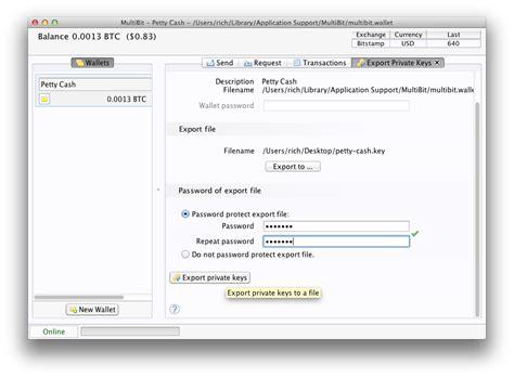 bitcoin wallet download bitcoin wallet file backup software free download voodoogor