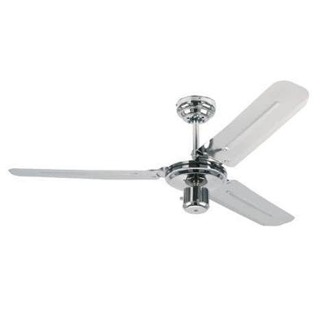 westinghouse industrial ceiling fan westinghouse 78263 industrial