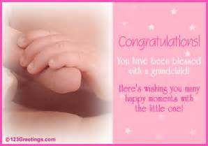 congratulations new baby cards free congratulations new baby ecards 123 greetings