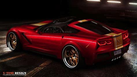 20014 corvette stingray aftermarket wheels for 2014 corvette html autos post