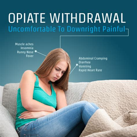 How To Detox Opiates by Elimidrol Opiate Withdrawal Symptoms Best Remedy