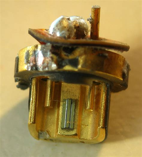 laser diode from dvd burner diy lasers are irresistibly dangerous wired