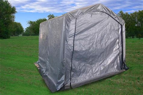 Carport Tents For Sale 10 X 10 Grey Carport Shelter Canopy