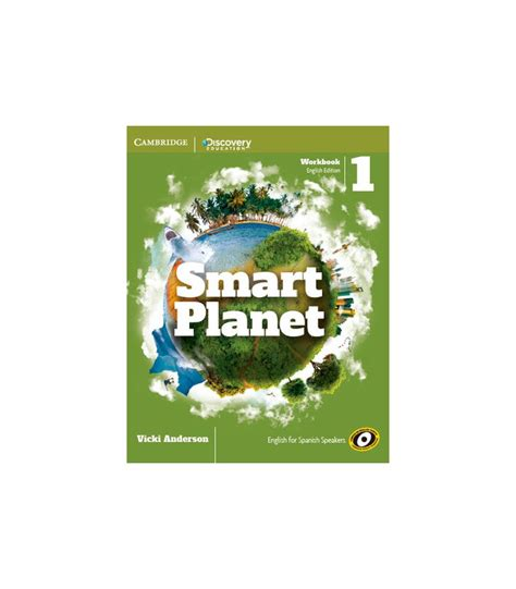 smart planet level 1 smart planet 1 student s book scorm blinkshop