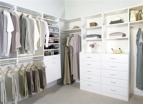 Lowes Closets And Cabinets by Lowes Closets And Cabinets Home Design