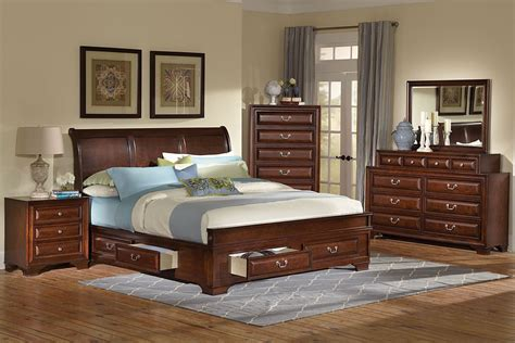 gardner white bedroom sets cadence bedroom collection
