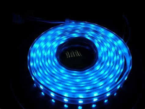 China 5050 Led Strip Light China Led Strip Led L Led Light 5050