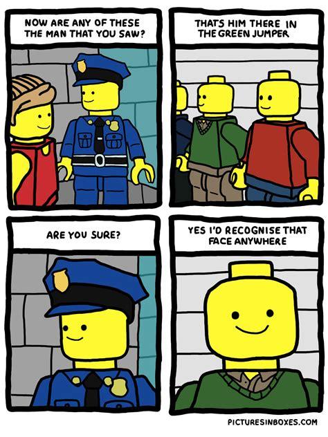 Lego Meme - lego movie meme