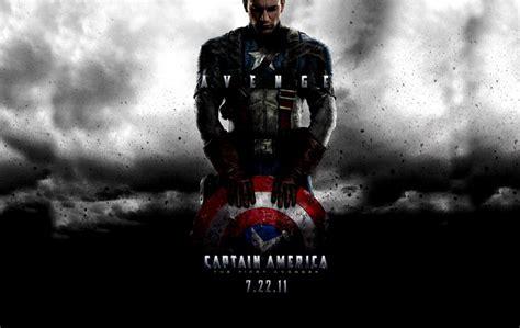 wallpaper 3d captain america 3d captain america wallpaper free download all hd wallpapers
