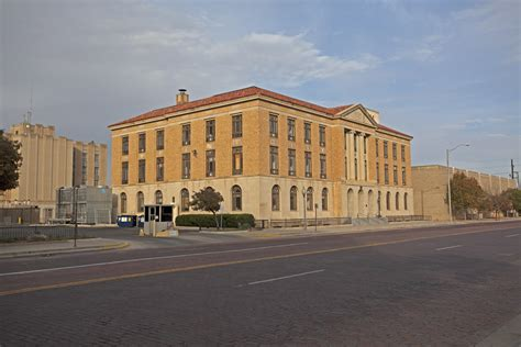 Office Depot Hours Clovis Lubbock Familypedia