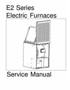 nordyne electric furnace wiring diagram e2eb 020ha get