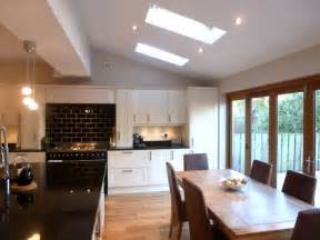 1000 ideas about 1930s house on pinterest 1930s semi kitchen extensions architect designs and ideas